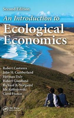 An Introduction to Ecological Economics Cover