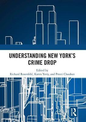 Understanding New York's Crime Drop