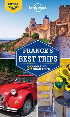 France's Best Trips TSK 1e