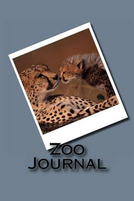 journal of zoo and wildlife medicine instructions to authors