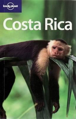 Costa Rica TSK 8e