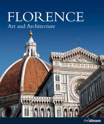 Florence 9783833145858 Abe Ips