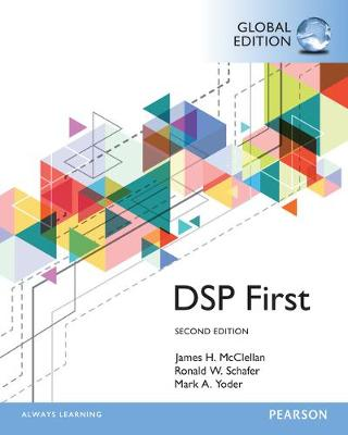 Digital Image Processing Ebook