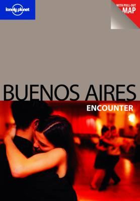 Buenos Aires Encounter 2e
