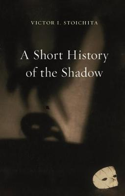 A Short History of the Shadow Cover