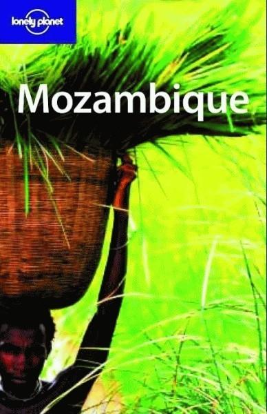 Mozambique TSK 2e
