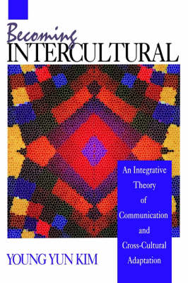 a theory of cross cultural communication