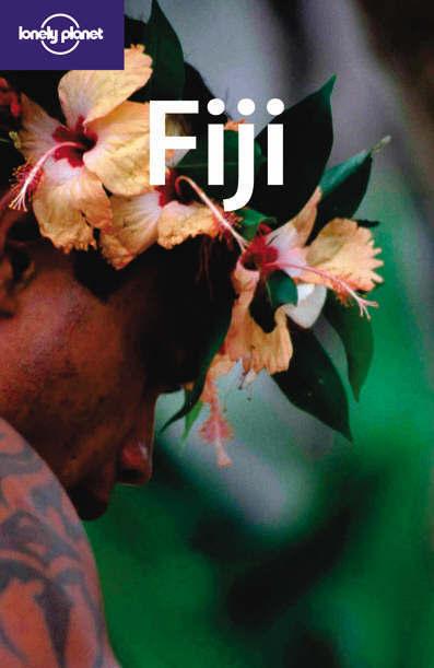 Fiji TSK 7e