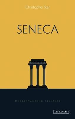 Seneca Cover