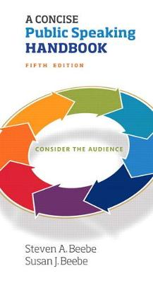 action concise edition handbook paperback research Handbook of action research: concise paperback edition researchand co-editor with peter reason of the bestsellinghandbook of action research (sage, 2001.