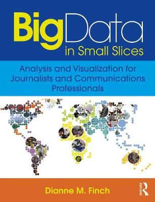 Big Data in Small Slices Cover