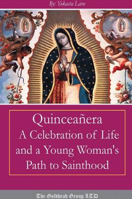 tradition of quincea era an important celebration