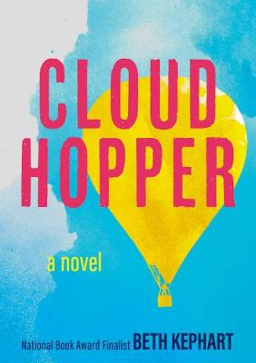 Cloud Hopper