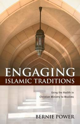 islam and christian traditions