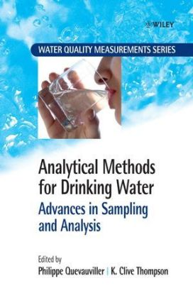 metho drinker analysis