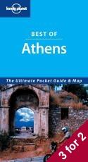 Athens Encounter 4e