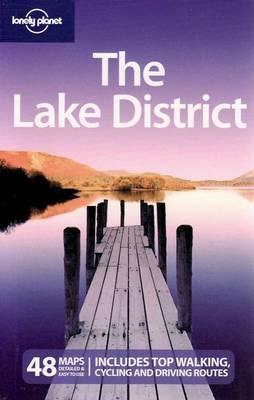 Lake District TSK 1e