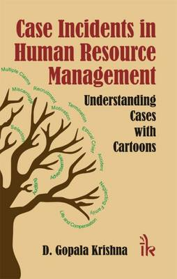 understanding human resource management Are you interested in understanding human resources as a function of an organization and potentially working  see these sample human resource management job.
