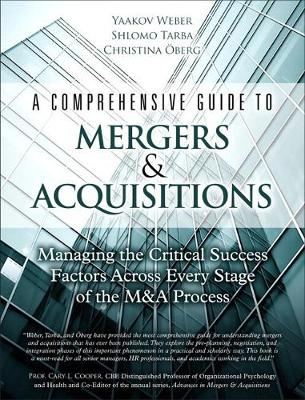 Pearson abe ips a comprehensive guide to mergers acquisitions paperback managing the critical success factors across every stage of the ma process fandeluxe Gallery