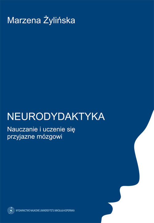 Neurodydaktyka Cover