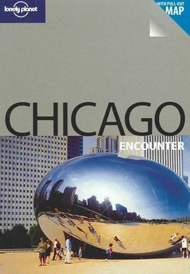 Chicago Encounter 1e