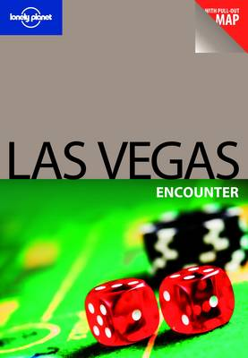 Las Vegas Encounter 2e