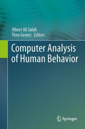 an analysis of the human behaviour in business Psychology is concerned with the human behavior individually or in a small group the main focus of psychology is on the personality, attitudes, and motives of an individual in an organization sociology is concerned with the study of social behavior, relationships found between social groups and societies.