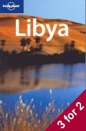 Libya TSK 2e