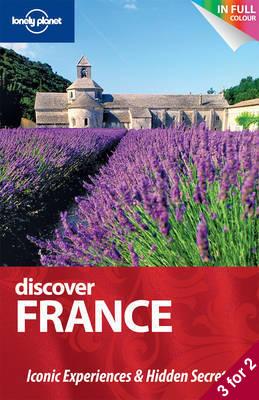 Discover France 1e