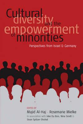 Cultural Diversity & Empowerment of Minorities