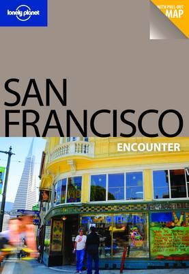 San Francisco Encounter 2e