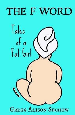 Fat Tales 104