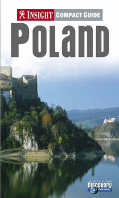 Poland Insight Compact Guide