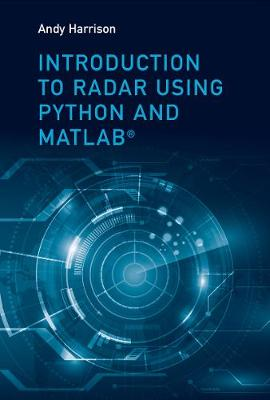 Introduction to Radar with Python and MATLAB