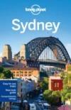 Sydney City Guide 10e