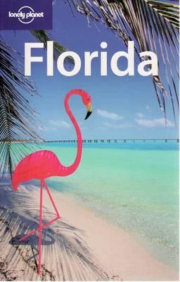 Florida TSK 5e