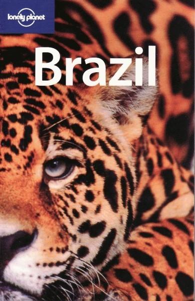 Brazil TSK 7e