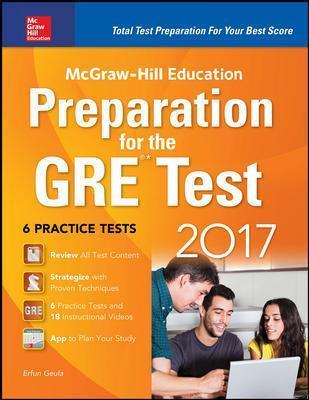 Mcgraw Hill Textbooks Abe Ips
