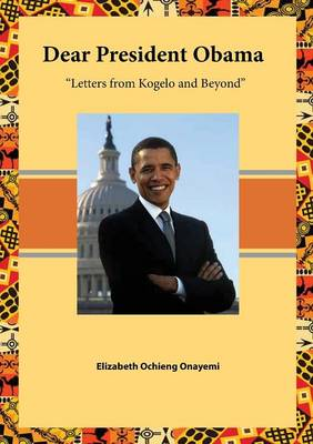 dear obama The us department of education's office for civil rights rescinded a pivotal  dear colleague letter, issued in 2011, that spelled out for.