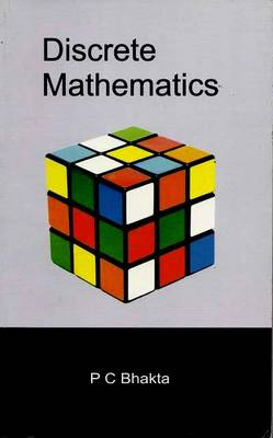 discrete mathmatics ip 2 Want to know more about mathematics degrees read about relevant specializations, career options and key skills you are here home discrete mathematics.