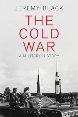 history of war book of the cold war pdf