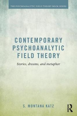 "frued and modern psychoanalysis In 1896, freud abandoned this theory in favor of ""the talking cure"", known today as modern psychoanalysis (gould & howson, 2009) sigmund freud is also responsible for creating the underlying structure of the mind."