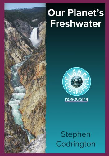 Our Planet?s Freshwater Drainage Systems