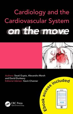 Cardiology and Cardiovascular System on.. Cover