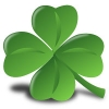 St. Patrick's Day 10% off